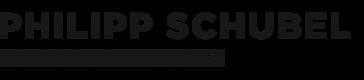 Philipp Schubel Grafikdesign